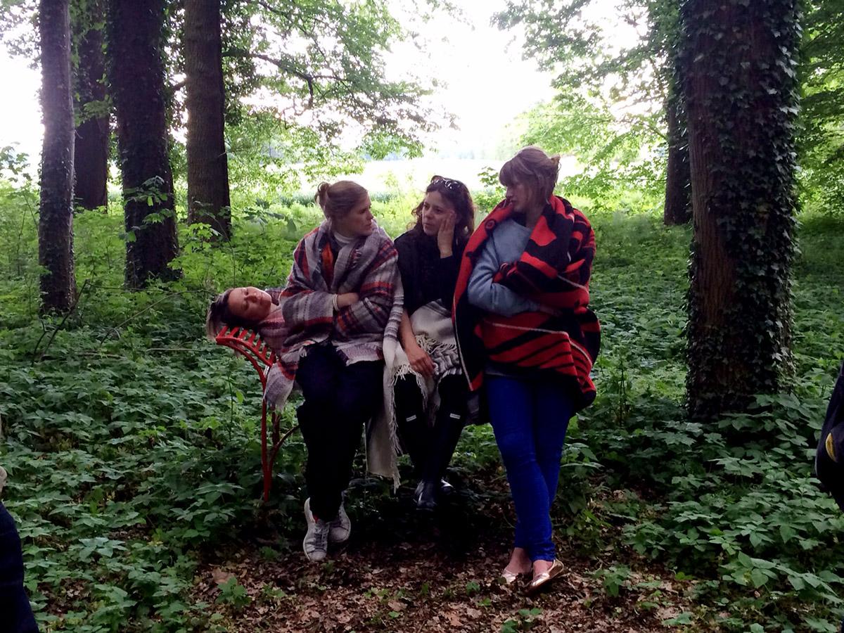blanketstudio_woods