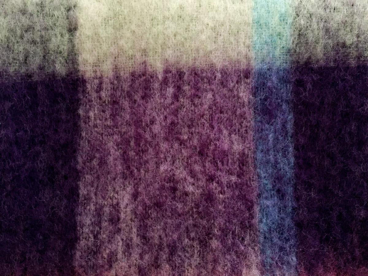 blanketstudio_JH0004