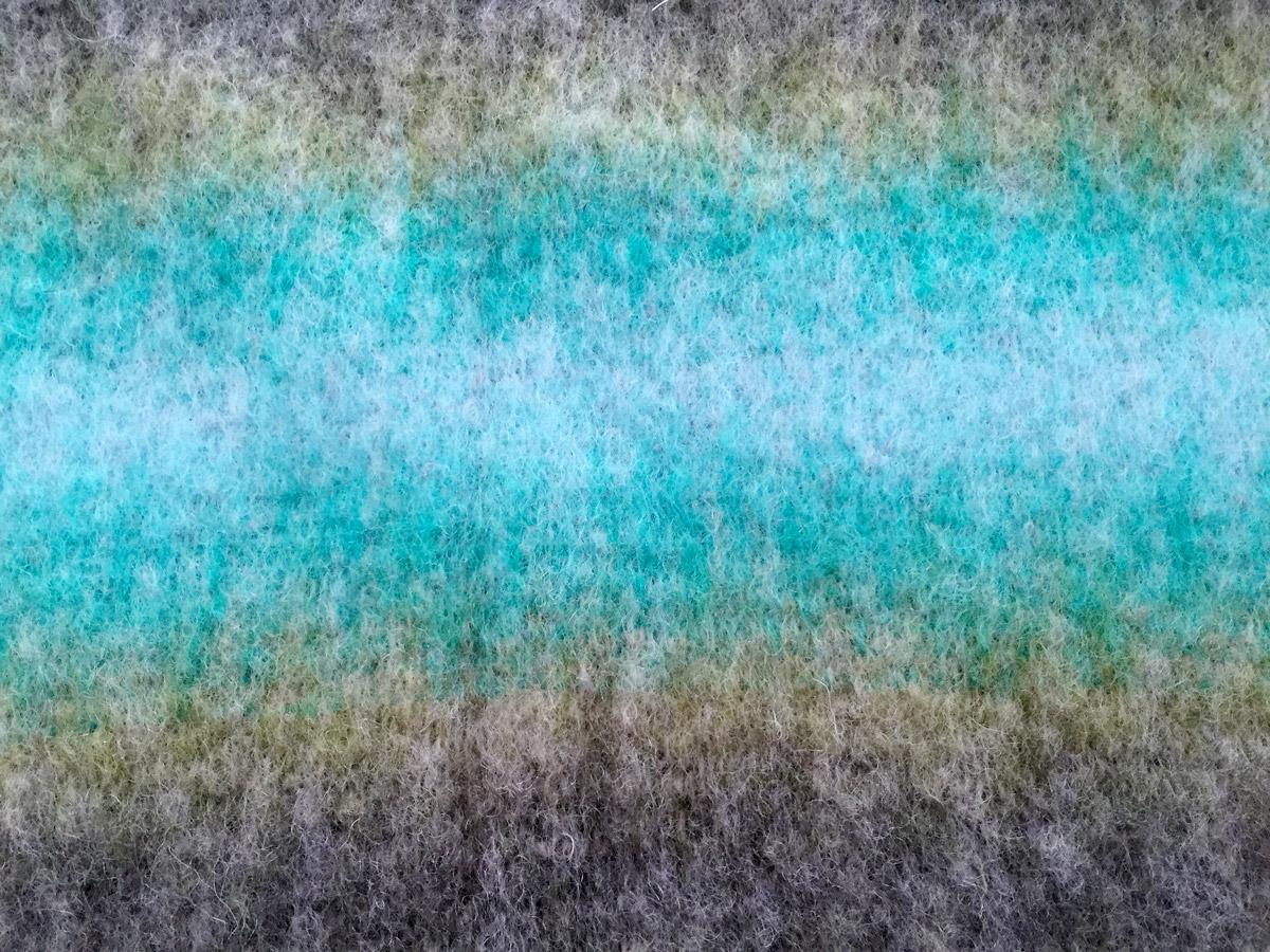 blanketstudio_JH0012
