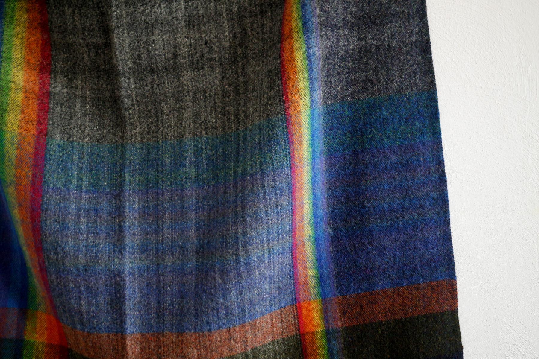 blanketstudio_6.12.15_004