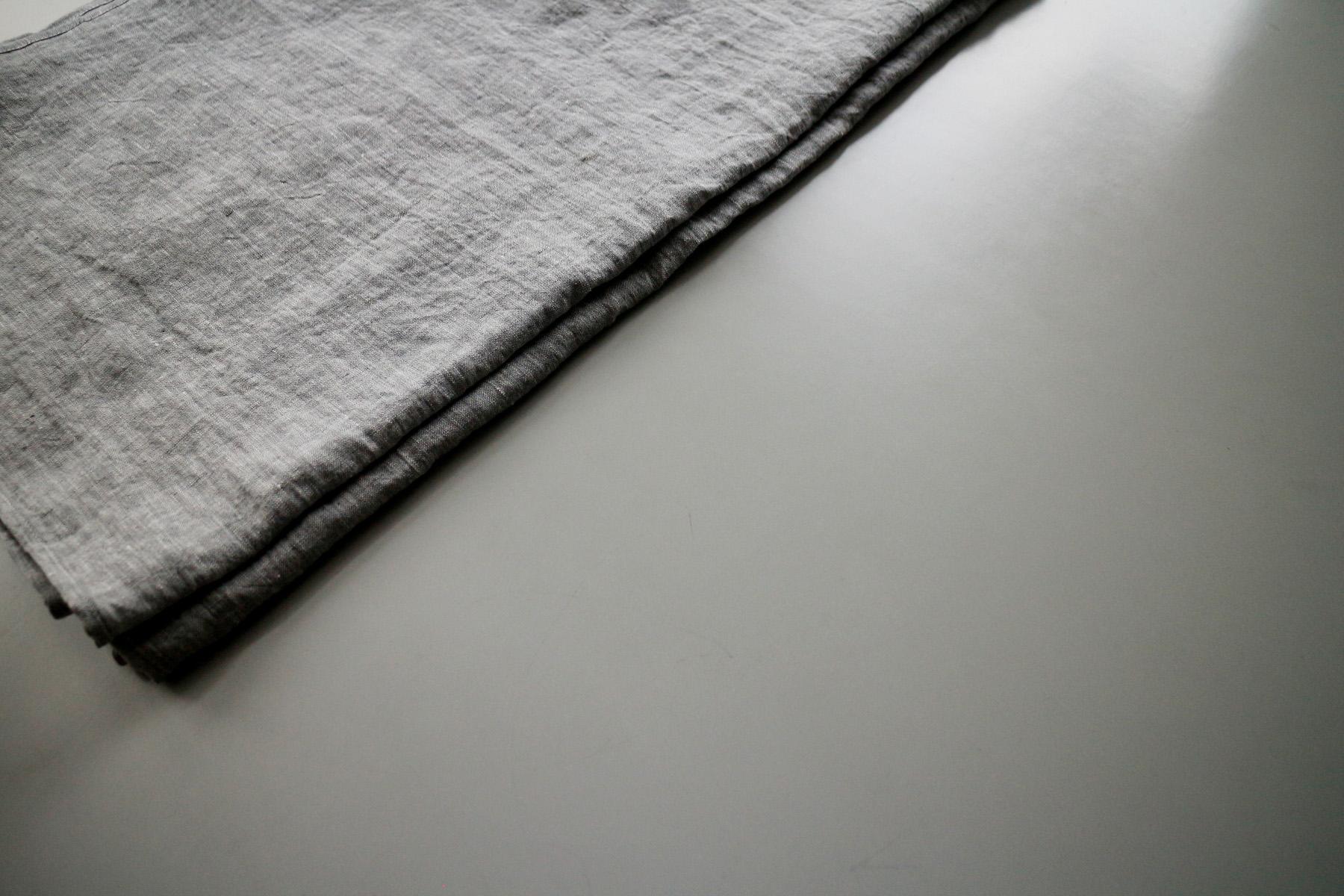 blanketstudio_6.12.15_005