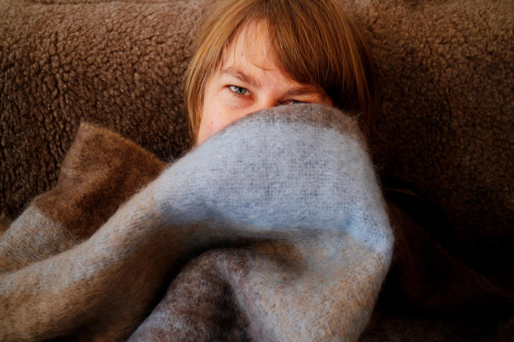 blanketstudio_6.12.15_010
