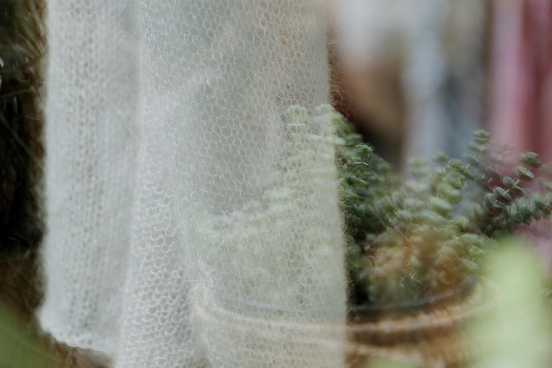 blanketstudio_2.07.16_013