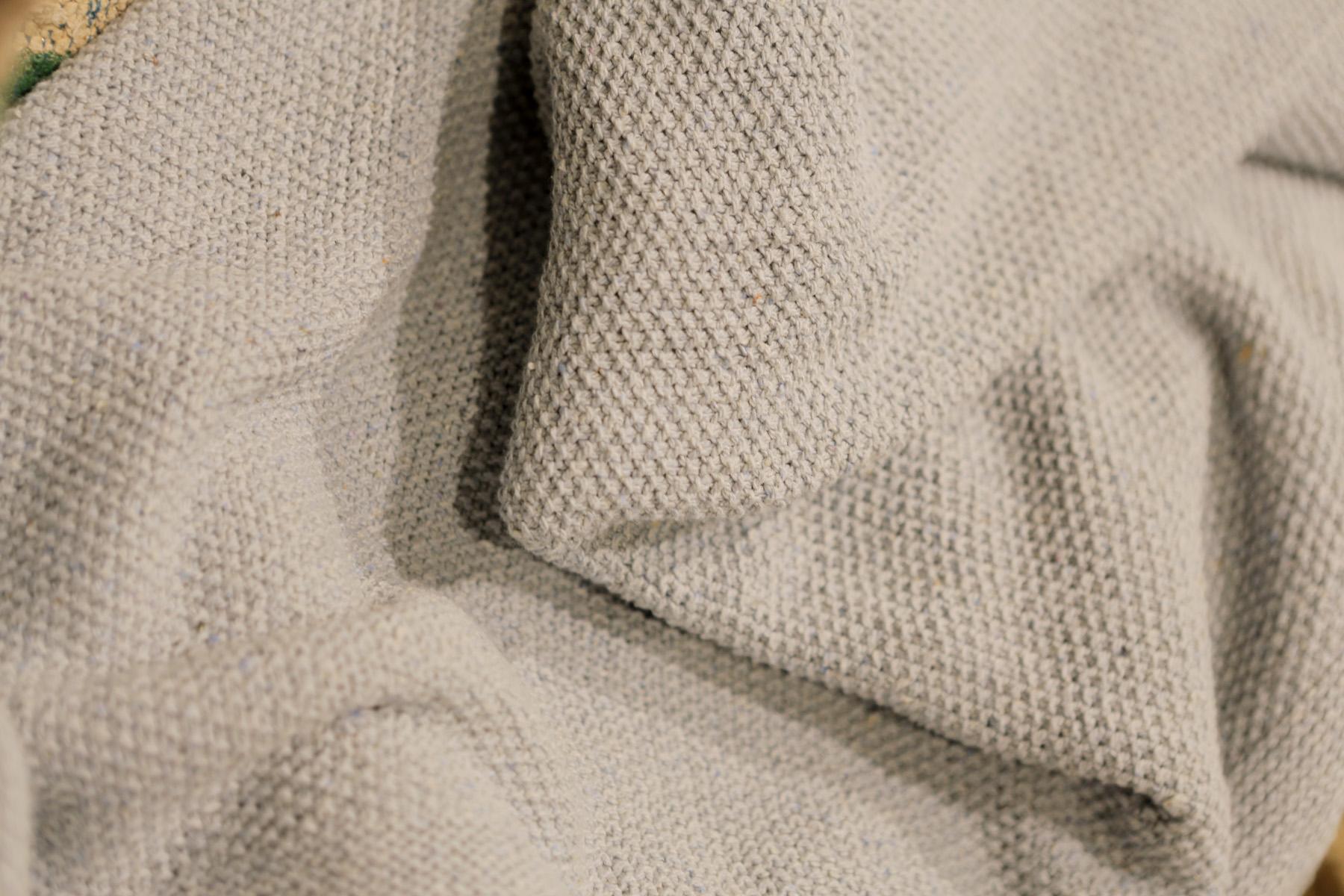 blanketstudio_2.07.16_018