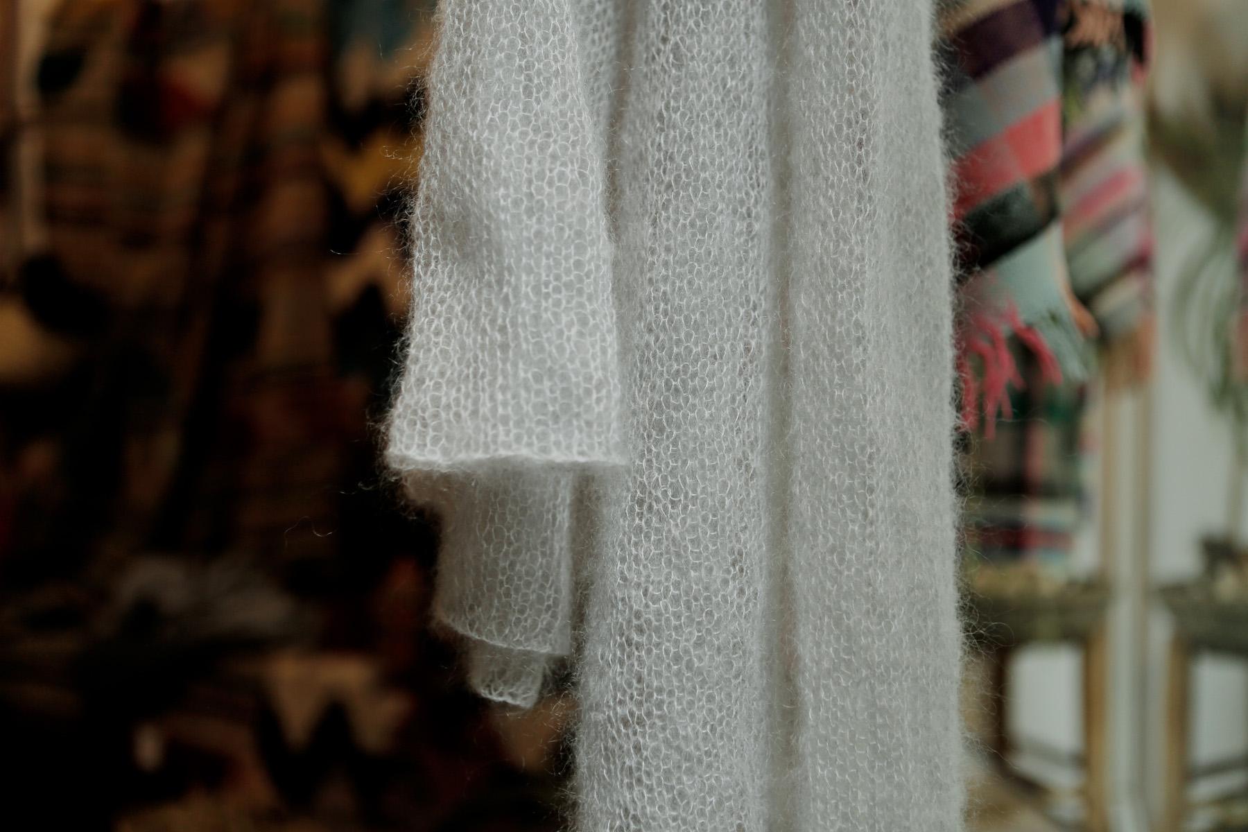 blanketstudio_2.07.16_029